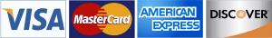 Alle Kreditkort