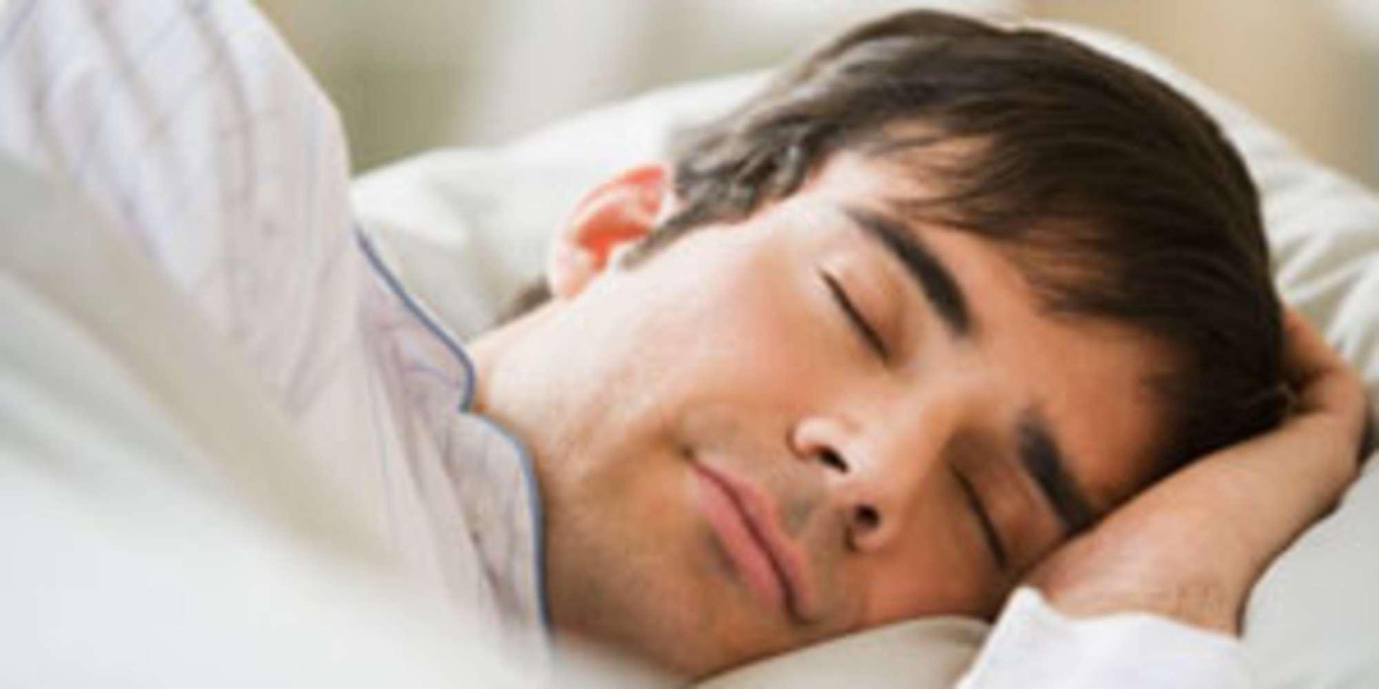 Køb sovepiller