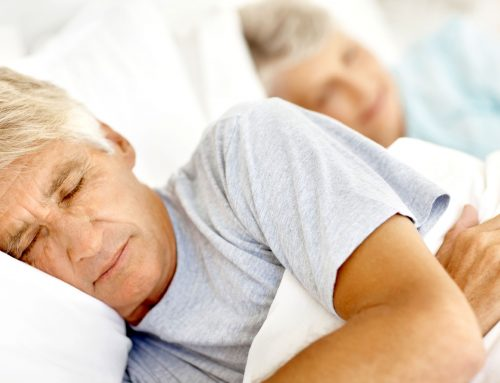 Sovepiller naturmedicin – undgå de 3 helbredsmæssige farer