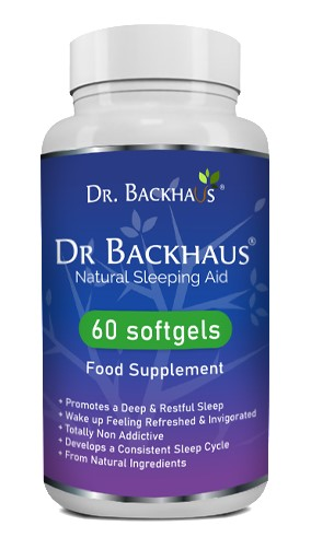1 x bottle-dr-backhaus